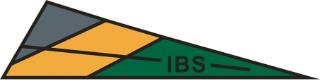 Ingenieurbüro für Geotechnik Thomas Schmidt Logo